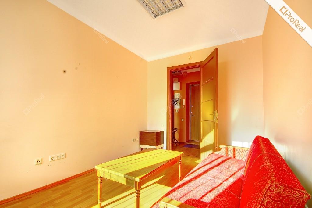 Nuomojamas 2k. butas izoliuoti kambariai, yra parkavimas Žygimantų g.
