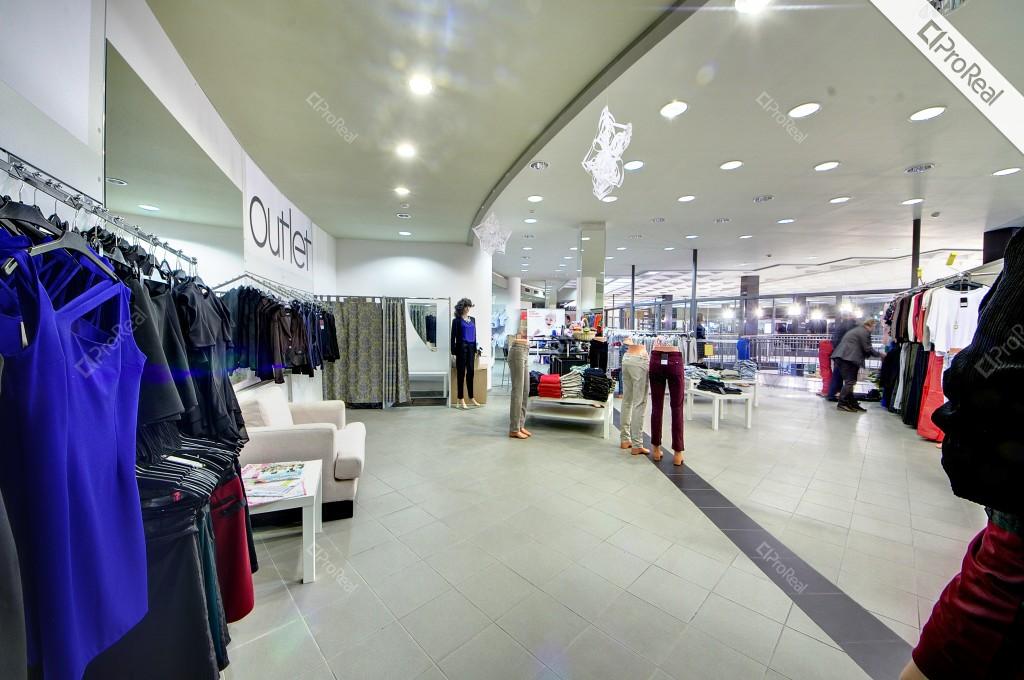 Prekybinių patalpų nuoma Vilniaus centre, Kalvarijų g.