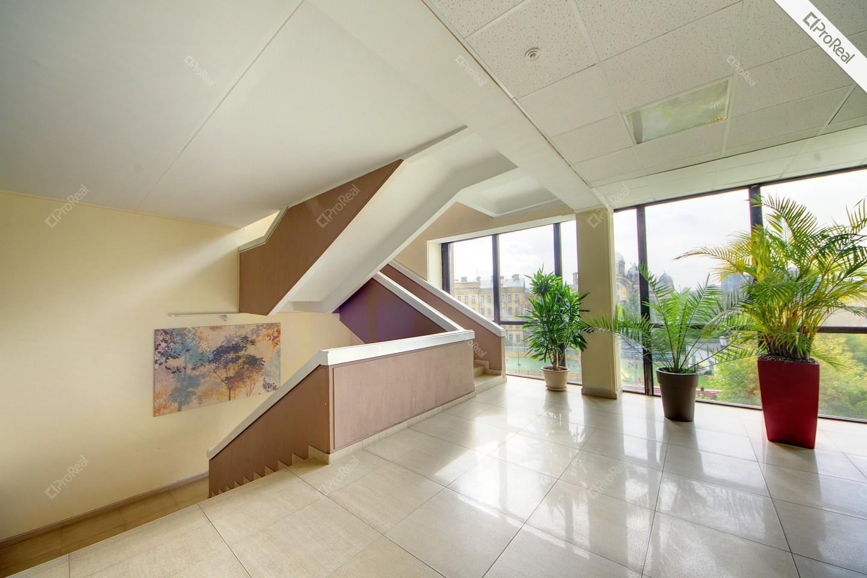 58,51 kv.m. patalpų nuoma Centre, pilnai įrengtos, su parkingu